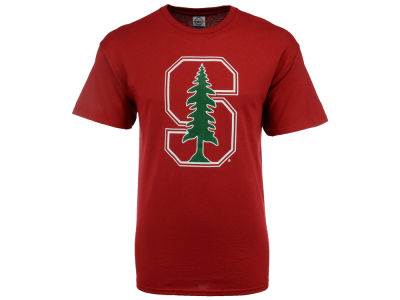 Stanford Cardinal NCAA 2 for $25  NCAA Men's Big Logo T-Shirt