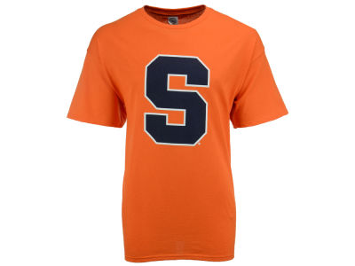 Syracuse Orange NCAA 2 for $25  NCAA Men's Big Logo T-Shirt