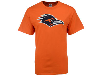 University of Texas San Antonio Roadrunners NCAA 2 for $25  NCAA Men's Big Logo T-Shirt