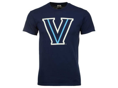 Villanova Wildcats NCAA 2 for $25  NCAA Men's Big Logo T-Shirt