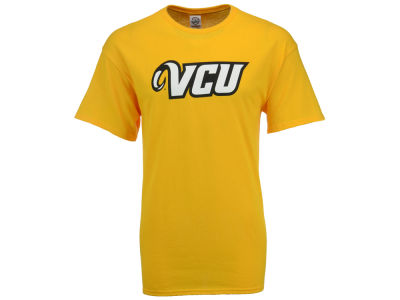 VCU Rams NCAA 2 for $25  NCAA Men's Big Logo T-Shirt
