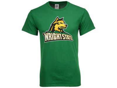 Wright State Raiders NCAA 2 for $25  NCAA Men's Big Logo T-Shirt
