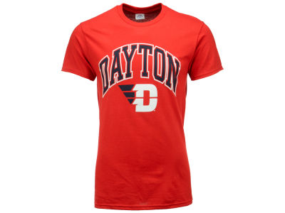 Dayton Flyers 2 for $28 NCAA Men's Midsize T-Shirt