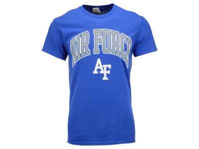 Air Force Falcons 2 for $28 NCAA Men's Midsize T-Shirt