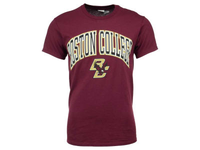 Boston College Eagles NCAA 2 for $25  NCAA Men's Midsize T-Shirt