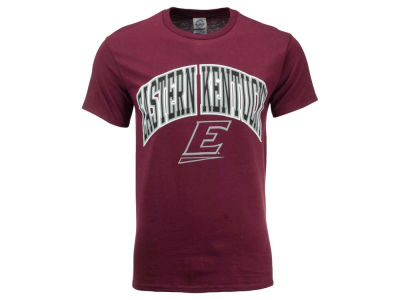Eastern Kentucky Colonels NCAA 2 for $25  NCAA Men's Midsize T-Shirt
