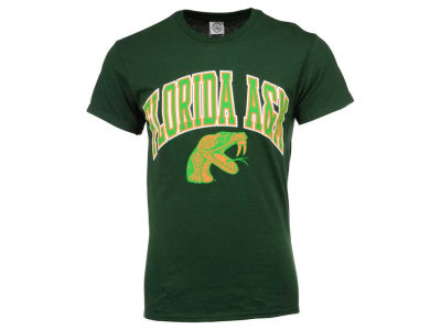 Florida A&M Rattlers NCAA 2 for $25  NCAA Men's Midsize T-Shirt