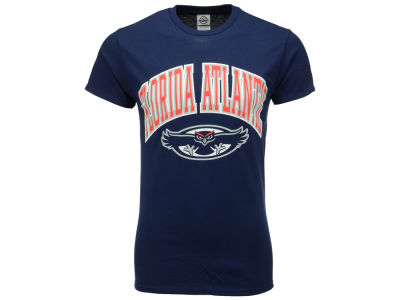 Florida Atlantic Owls NCAA 2 for $25  NCAA Men's Midsize T-Shirt