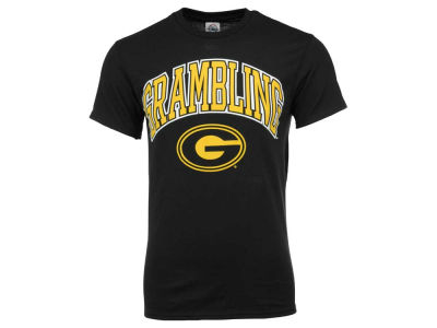 Grambling Tigers NCAA 2 for $28 NCAA Men's Midsize T-Shirt