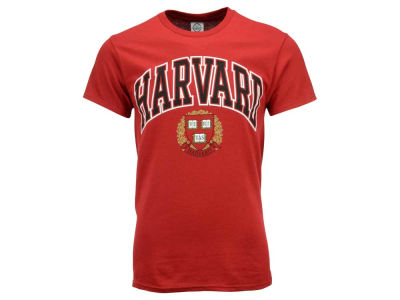 Harvard Crimson 2 for $28 NCAA Men's Midsize T-Shirt