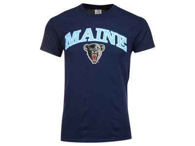 Maine Black Bears NCAA 2 for $25  NCAA Men's Midsize T-Shirt