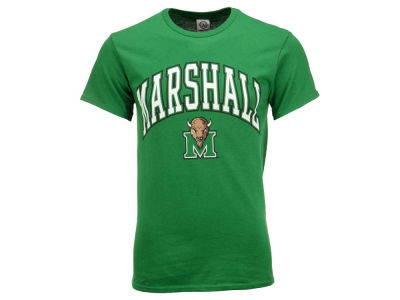 Marshall Thundering Herd 2 for $28 NCAA Men's Midsize T-Shirt