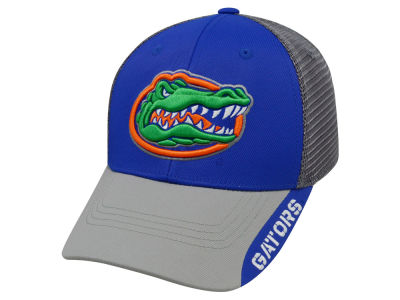 Florida Gators Top of the World NCAA Dugout 2 Cap