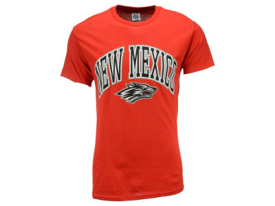 New Mexico Lobos NCAA 2 for $25  NCAA Men's Midsize T-Shirt