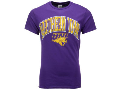Northern Iowa Panthers NCAA 2 for $25  NCAA Men's Midsize T-Shirt