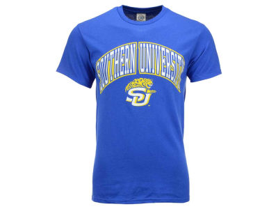 Southern Jaguars 2 for $28 NCAA Men's Midsize T-Shirt