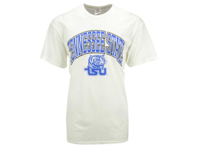Tennessee State Tigers NCAA 2 for $28 NCAA Men's Midsize T-Shirt
