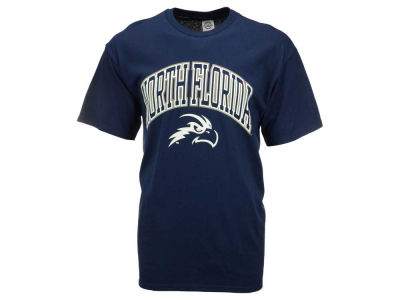 North Florida Ospreys NCAA 2 for $25  NCAA Men's Midsize T-Shirt