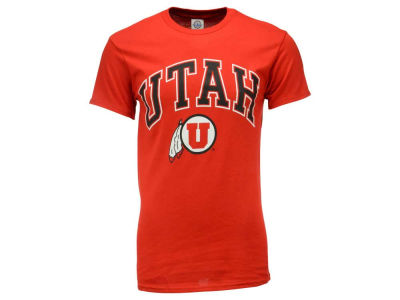 Utah Utes 2 for $28 NCAA Men's Midsize T-Shirt