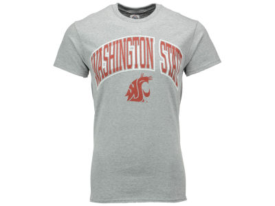 Washington State Cougars NCAA 2 for $28 NCAA Men's Midsize T-Shirt