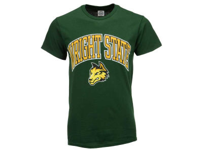 Wright State Raiders NCAA 2 for $25  NCAA Men's Midsize T-Shirt