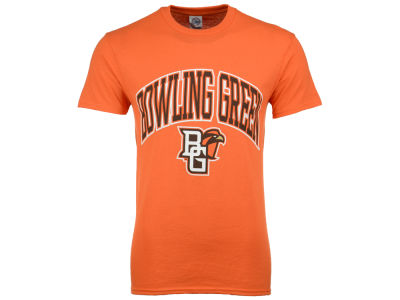 Bowling Green Falcons NCAA 2 for $28 NCAA Men's Midsize T-Shirt