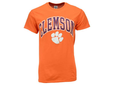 Clemson Tigers NCAA 2 for $28 NCAA Men's Midsize T-Shirt