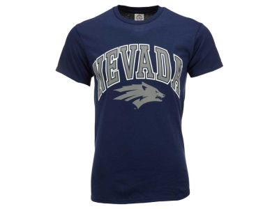Nevada Wolf Pack NCAA 2 for $25  NCAA Men's Midsize T-Shirt