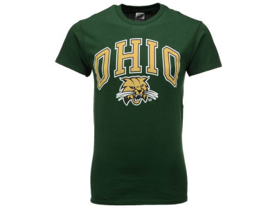 Ohio Bobcats NCAA 2 for $25  NCAA Men's Midsize T-Shirt