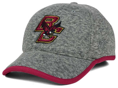 Boston College Eagles Top of the World NCAA Scrum Flex Cap