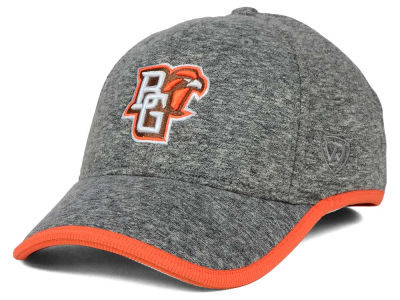 Bowling Green Falcons Top of the World NCAA Scrum Flex Cap