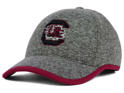 South Carolina Gamecocks Top of the World NCAA Scrum Flex Cap