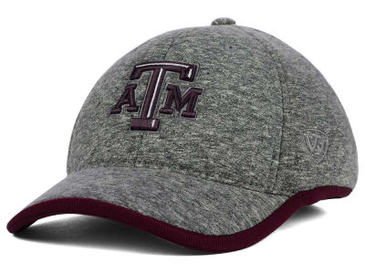 Texas A&M Aggies Top of the World NCAA Scrum Flex Cap