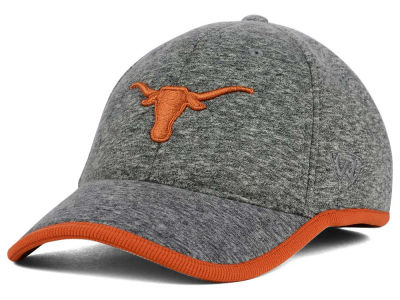 Texas Longhorns Top of the World NCAA Scrum Flex Cap