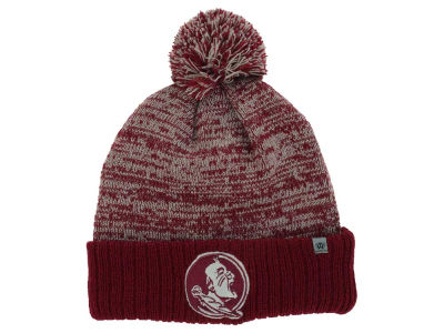Florida State Seminoles Top of the World NCAA Team Color Dense Knit