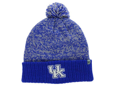 Kentucky Wildcats Top of the World NCAA Team Color Dense Knit