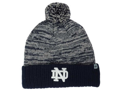 Notre Dame Fighting Irish Top of the World NCAA Team Color Dense Knit
