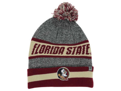 Florida State Seminoles Top of the World NCAA Cumulus Knit