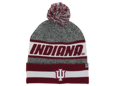 Indiana Hoosiers Top of the World NCAA Cumulus Knit