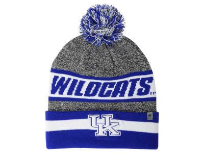 Kentucky Wildcats Top of the World NCAA Cumulus Knit