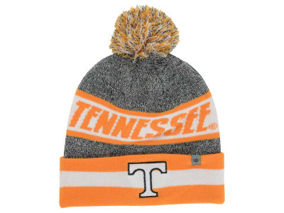 Tennessee Volunteers Top of the World NCAA Cumulus Knit