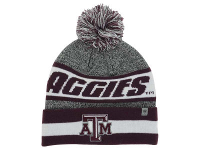 Texas A&M Aggies Top of the World NCAA Cumulus Knit