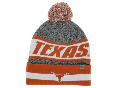 Texas Longhorns Top of the World NCAA Cumulus Knit