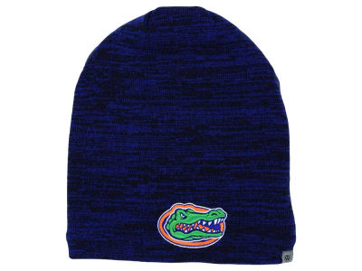Florida Gators Top of the World NCAA Slouch knit