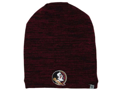 Florida State Seminoles Top of the World NCAA Slouch knit