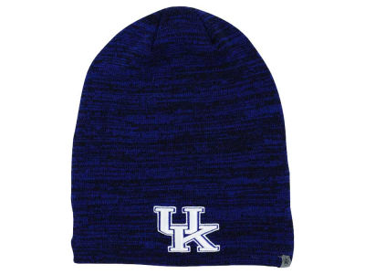 Kentucky Wildcats Top of the World NCAA Slouch knit