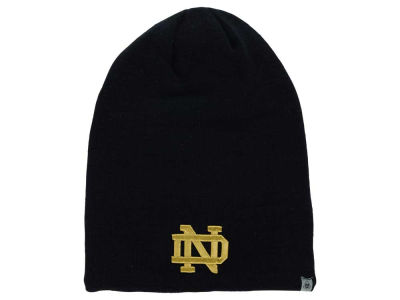 Notre Dame Fighting Irish Top of the World NCAA Slouch knit