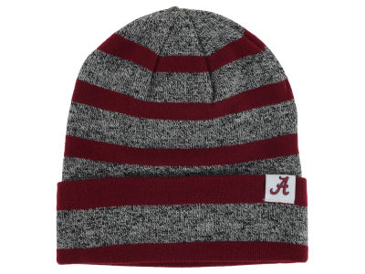 Alabama Crimson Tide Top of the World NCAA Celsius Knit