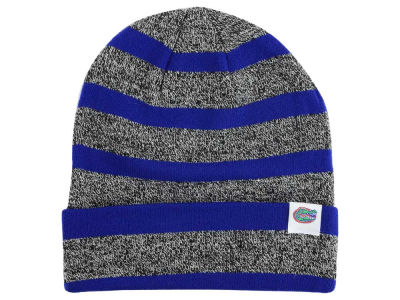 Florida Gators Top of the World NCAA Celsius Knit