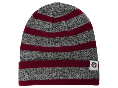 Florida State Seminoles Top of the World NCAA Celsius Knit